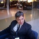 Raffaele Allocca